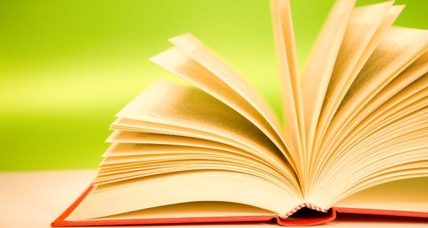 Knjige za samorazvoj i uspeh