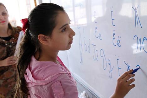 Зашто треба учити руски језик?