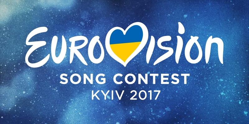 Украјина би могла остати без Евровизија