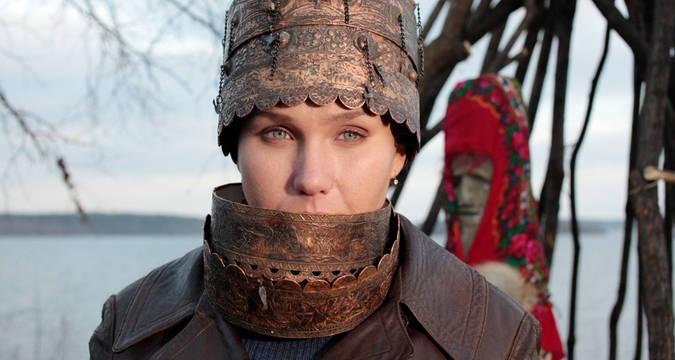 "Нови руски филмови на онлајн фестивалу ""Дубль дв@"""