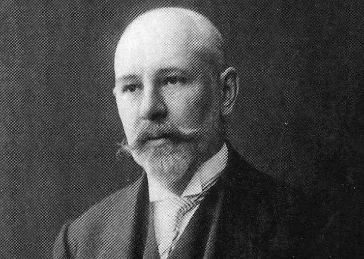 Николај Петрович Краснов – руски геније у служби Русији и Србији