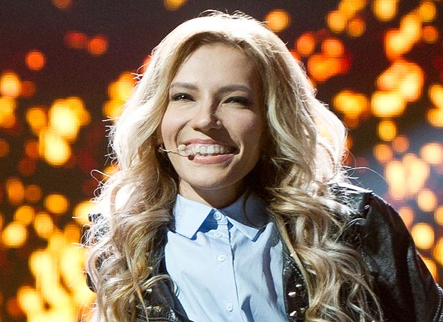 """Русија неће учествовати на такмичењу """"Евровизија 2017"""""""