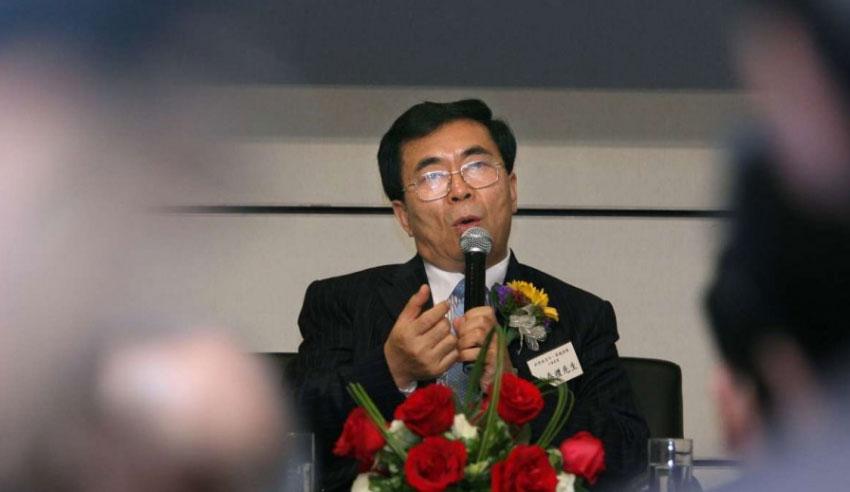 Кина прави највећу кинеску електронску енциклопедију
