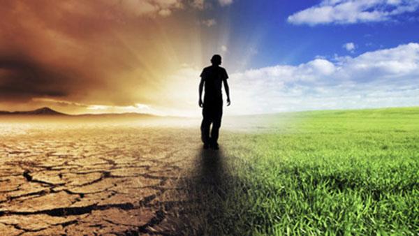 Научници упозоравају на климатске промене