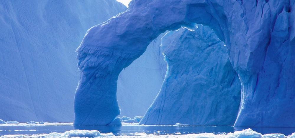 На Гренланду пронађена лобања непознате древне животиње