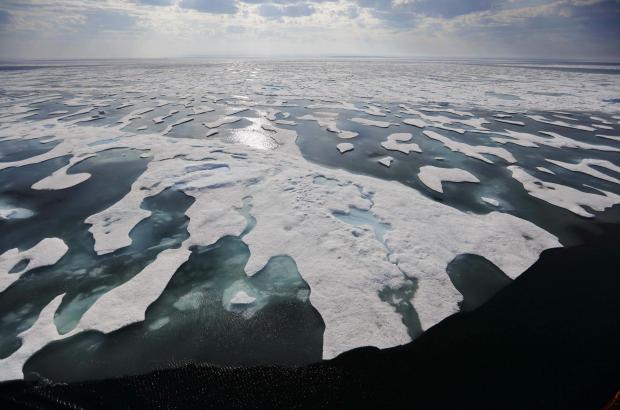 Kлима у централном Сибиру ће постати блажа до осамдесетих година овог векa