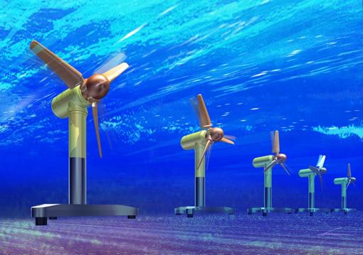 Japan osmislio novi način proizvodnje električne energije