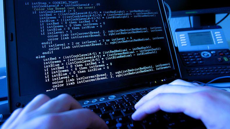 """РТ: Ништа за сакрити - """"Касперски"""" ће омогућити увид у програмски код"""