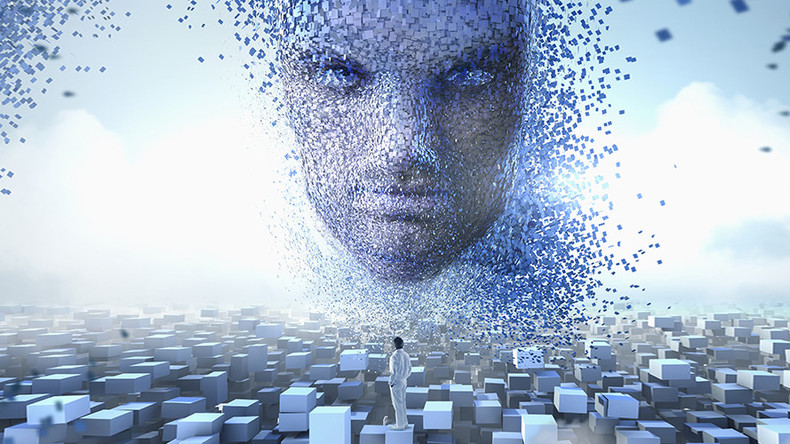 РТ: Вештачка интелигенција би могла заменити људе и постати нови облик живота - Хокинг