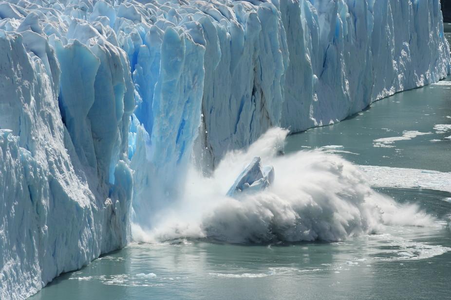 2017. година ће бити међу три најтоплије године од када се врше мерења
