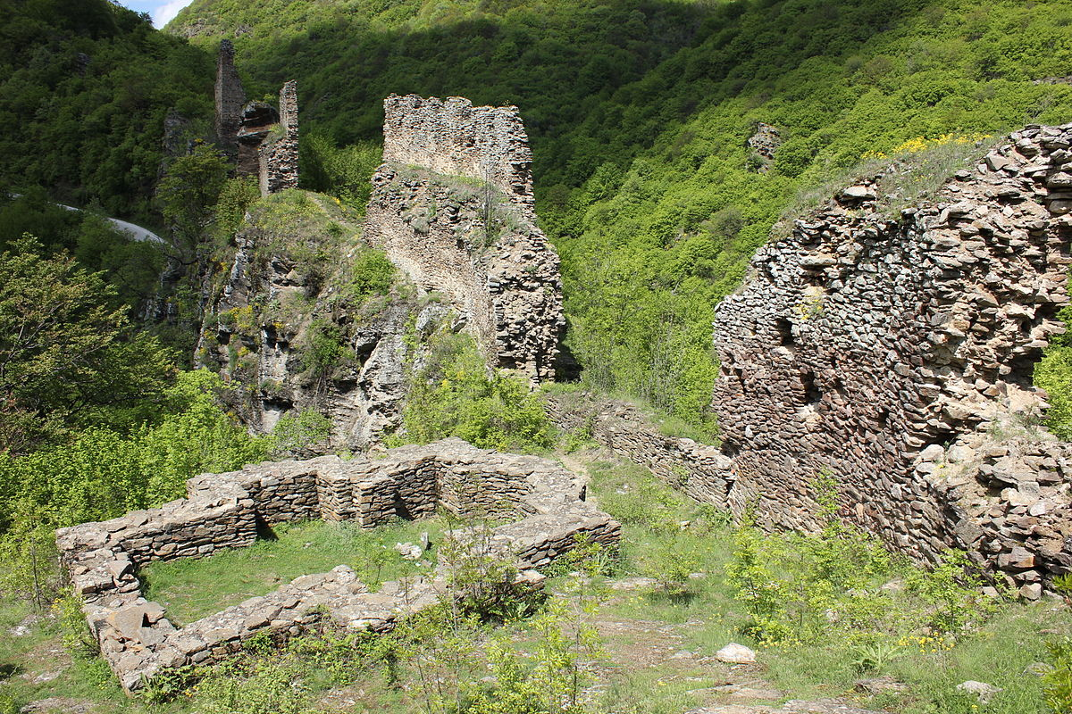 Aрхеолошка ископавања на Калеу показала далеко већи значај локалитета