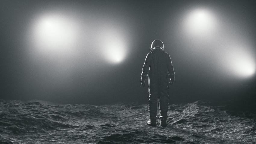 Еволуција у бестежинском стању: Може ли космичко путовање променити човека?