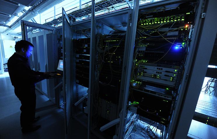Rusija raspolaže svim sredstvima kako bi stvorila alternativni internet