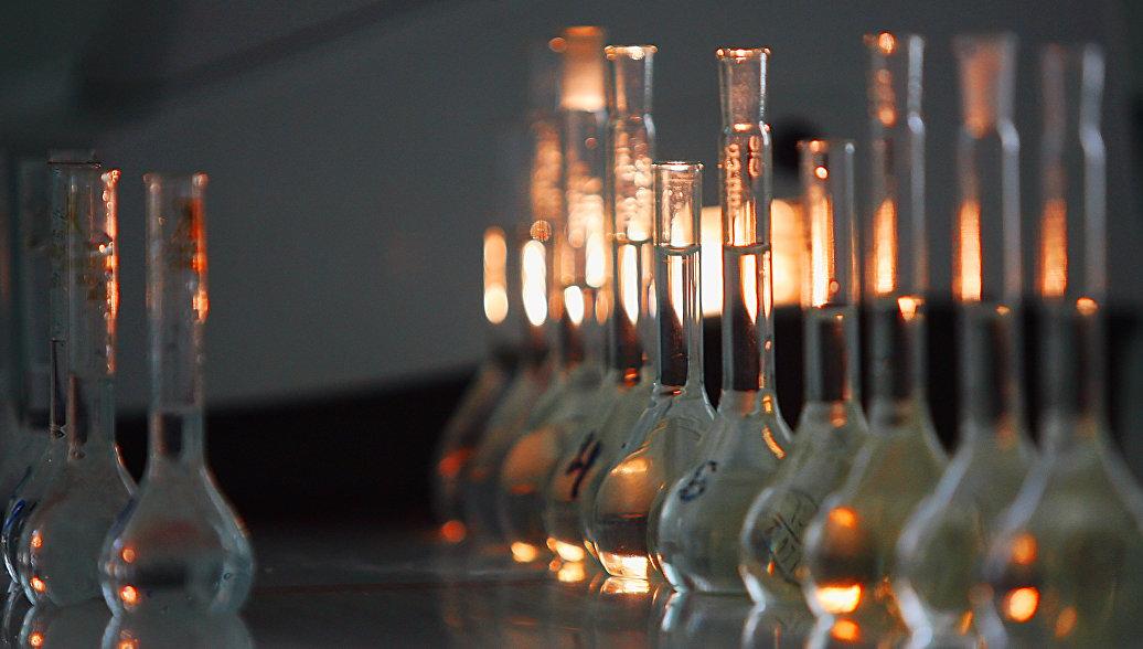 Руски научници направили корак ка стварању апсолутно невидљивих материјала