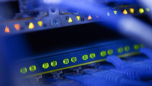 Rusija, Kina i Indija će početi da grade evroazijski kvantni put — infrastrukturu za bezbedan prenos podataka