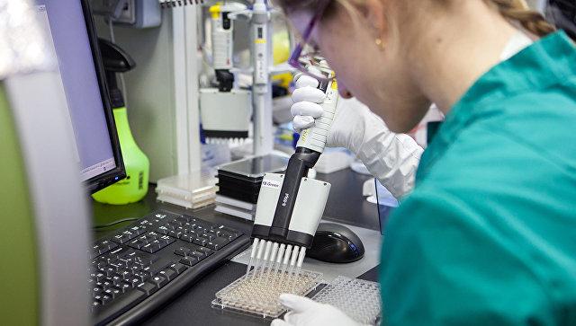 Руски научници направили уређај за рану дијагнозу карцинома и туберкулозе