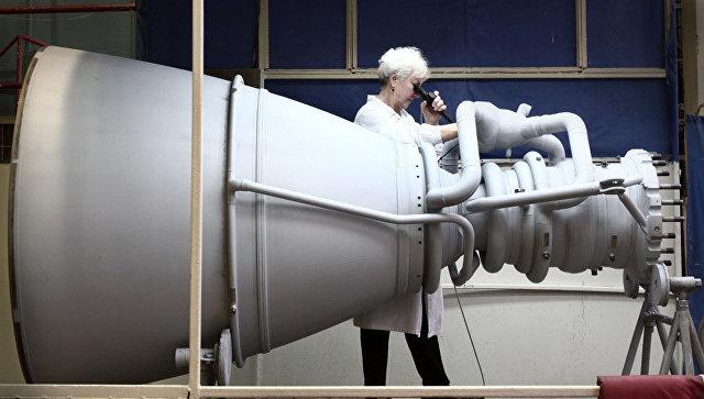 Rusija uspešno testirala ključni element kosmičkog nuklearnog motora