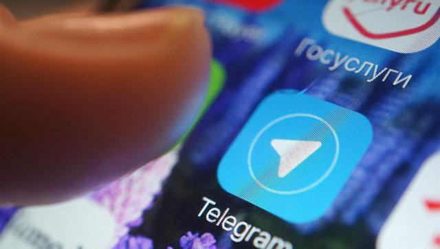 Русија забранила употребу комуникационих апликација са страним телефонским бројевима
