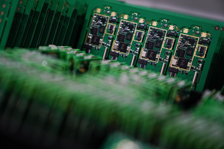 Rusija razvija superkompjutr za dizajniranje novog oružja