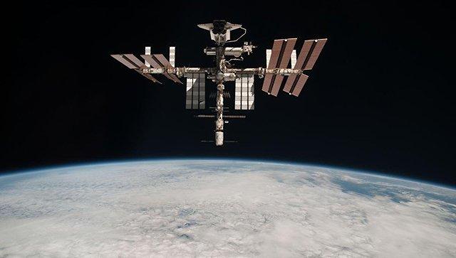 Рогозин изразио могућност извођења хируршких захвата у космосу на даљину