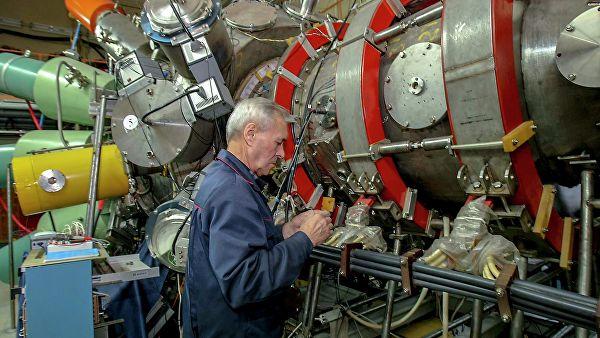Сибирски физичари потврдили могућност стварања плазменог мотора