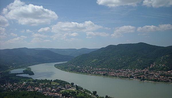 У Европи најгоре стање загађености антибиотицима уочено у узорцима воде из Дунава