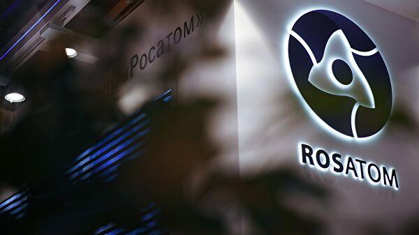 Rusija i Srbija će postpisati sporazum o osnivanju Centra za nuklearnu nauku