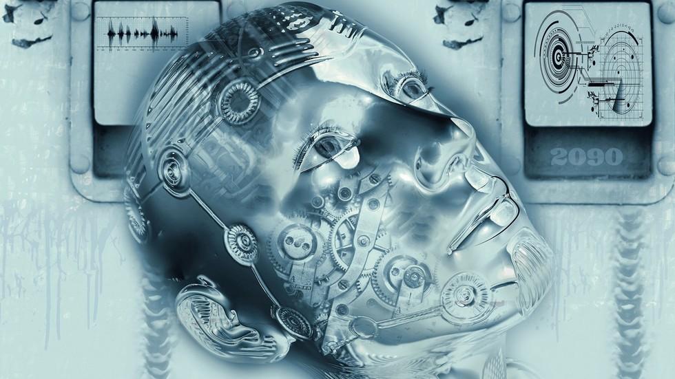РТ: Наука и технологија доносе ризике, али су нам потребни за спас човечанства - угледни физичар