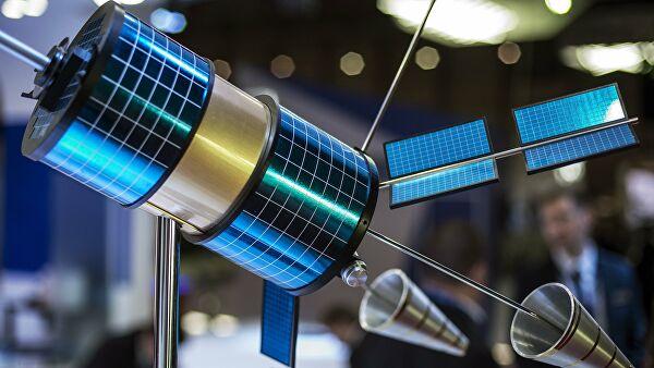 Русија ствара сопствени систем сателитске телефоније