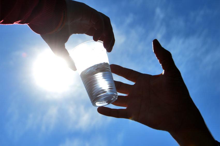 Ruski naučnici smislili ekološku zamenu za tradicionalnu plastiku