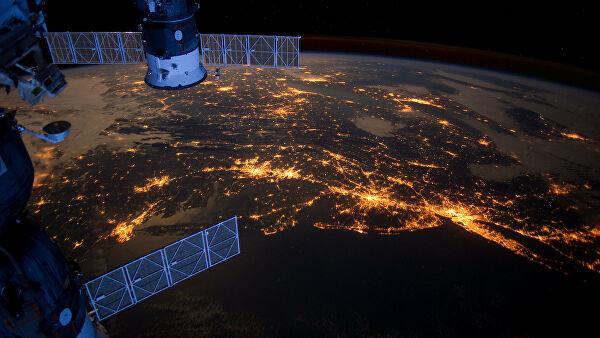 Руски научници патентирали пренос енергије из космоса на Земљу