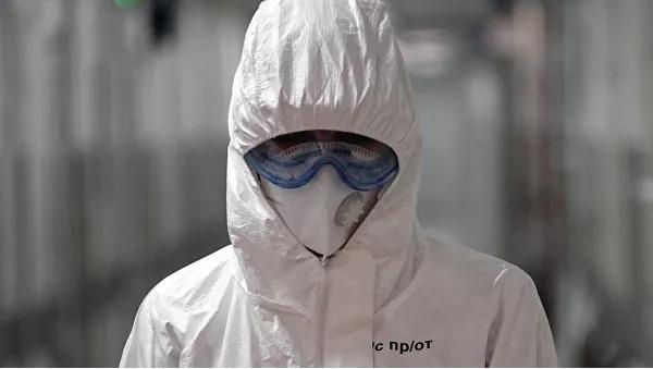 Руски научници развили нови тест високе прецизности за дијагнозу коронавируса
