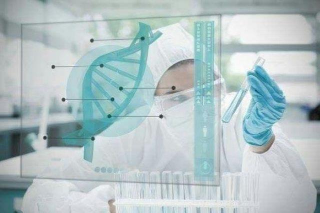 Био-математичари из Санкт Петербурга дали основу за вакцину против корона вируса
