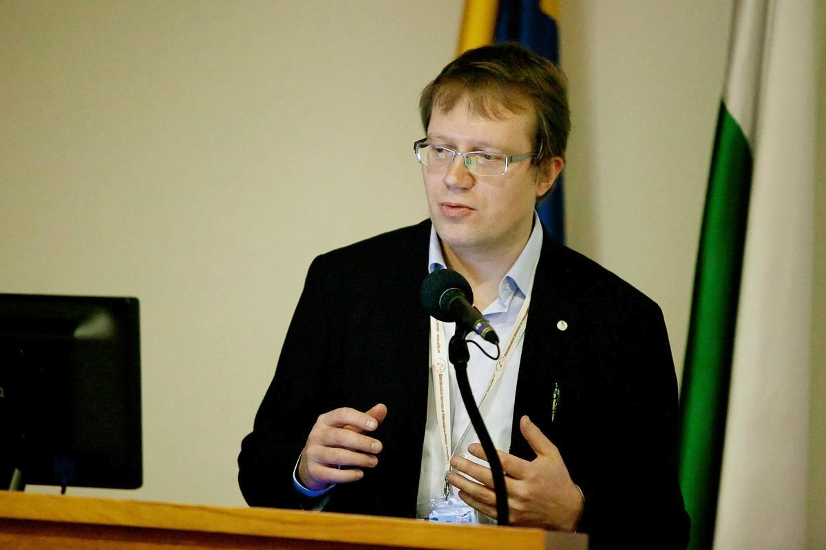"""Руски научник помаже Русији да победи у """"квантној трци"""" Google и IBM"""