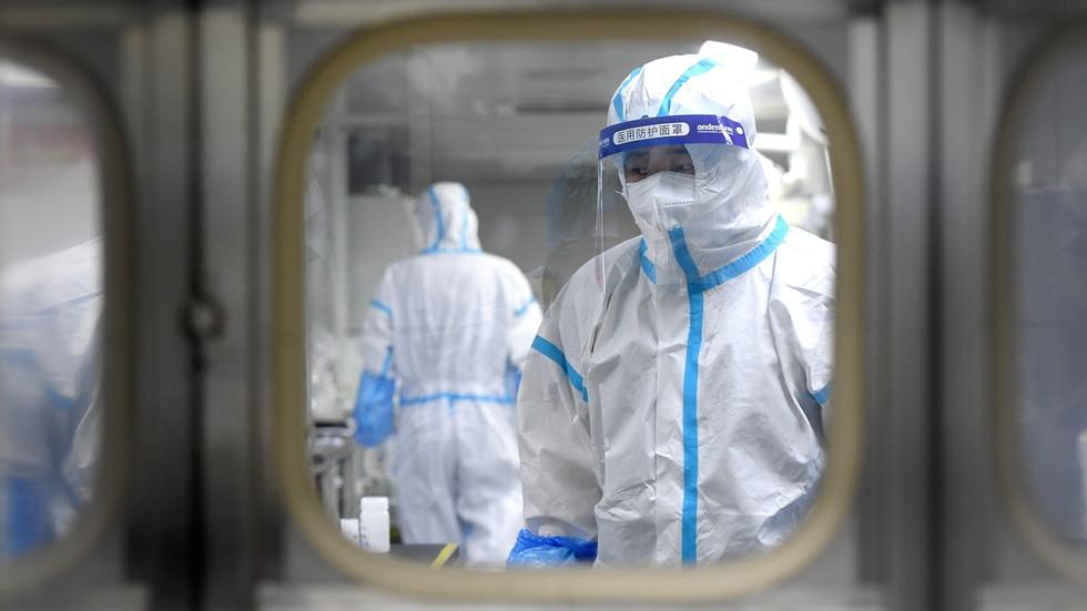 """RT: Kina osudila """"političke motive"""" nakon što je SZO zatražila dodatne podatke za nastavak istrage o poreklu koronavirusa"""