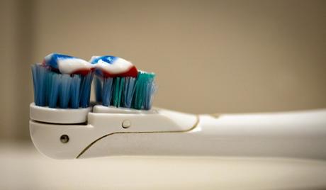 Zubni plak je povezan sa rakom