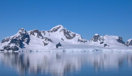 Поларна експедиција САД продрла у антарктичко језеро Виланс