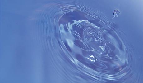 Физичари везали воду у чвор
