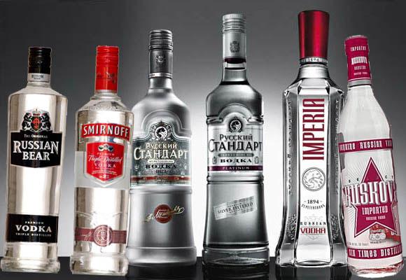 Alkohol: Velika korist u maloj dozi