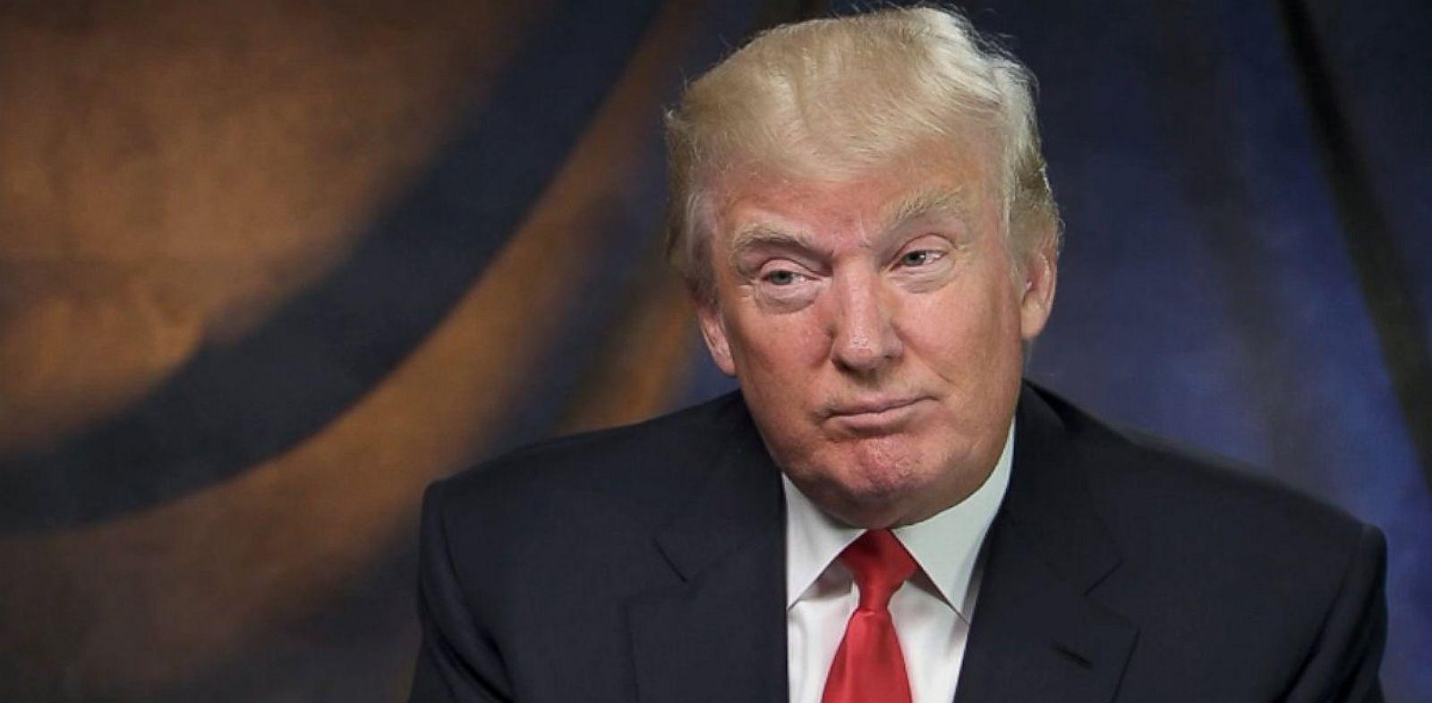Трамп: Не би требало да најављујемо наше потезе