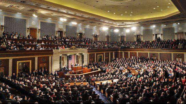 Министарство финансија САД предало Конгресу информације о наводним пословним везама Трампа са Русијом