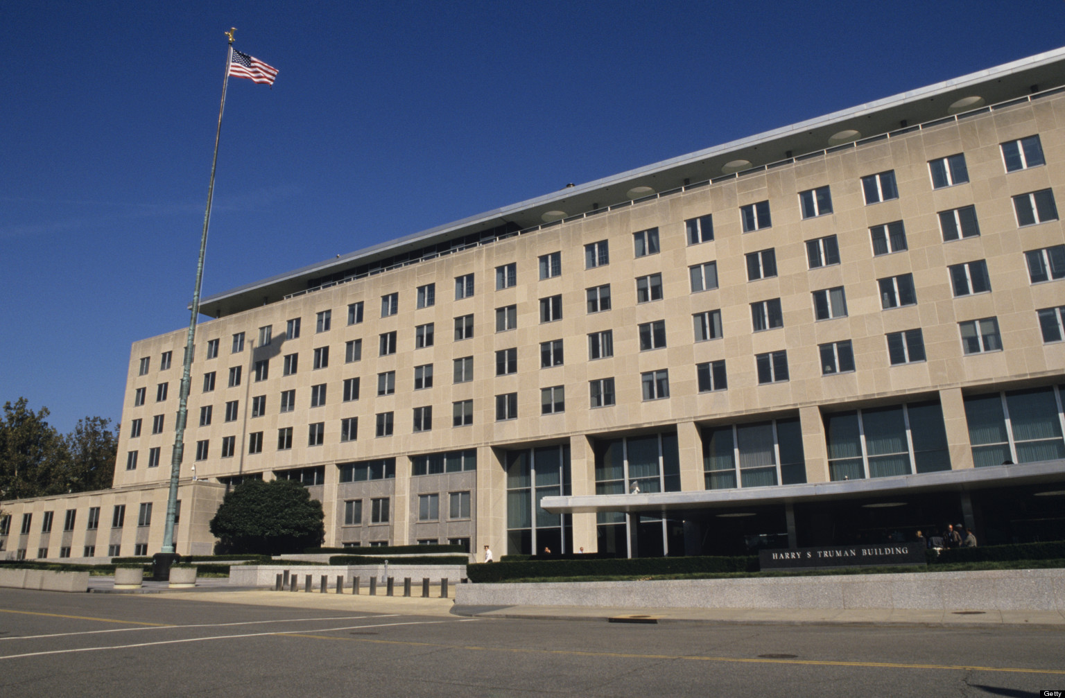 САД упозориле Мађарску због Закона о невладиним организацијама