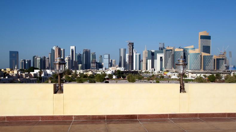 РТ: Ултиматум Катару је напад на суверенитет и независну спољну политику - Доха