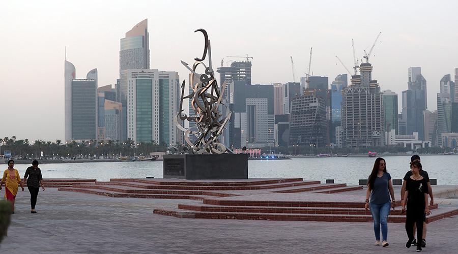 РТ: Већина захтева заливских земаља према Катару нереални - САД