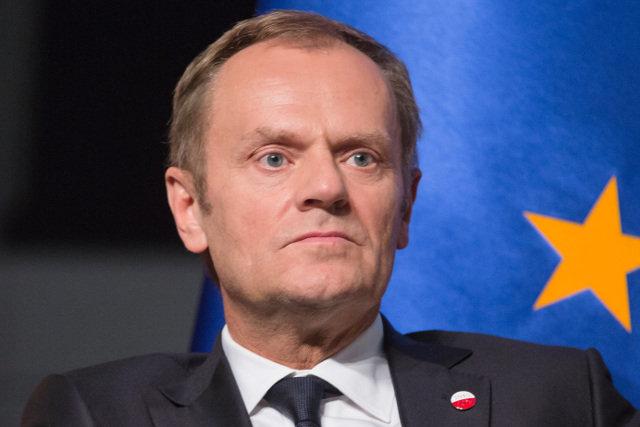Србија ће постати чланица ЕУ када испуни обавезе