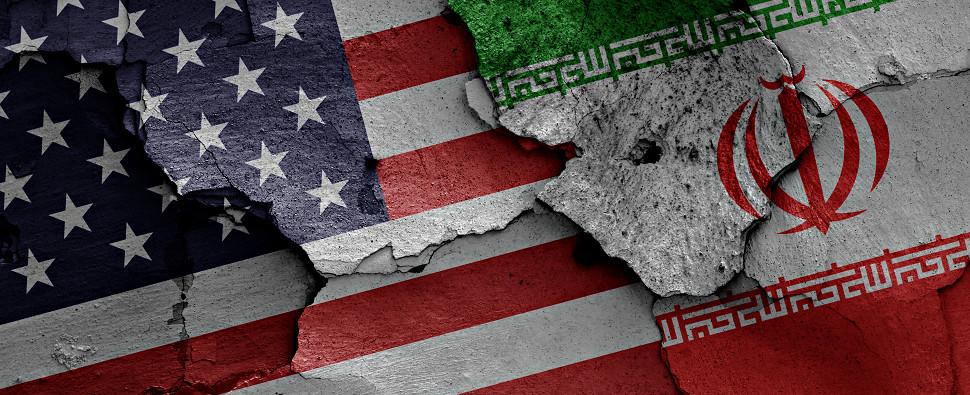 Техеран ће применити контрасанкције против САД