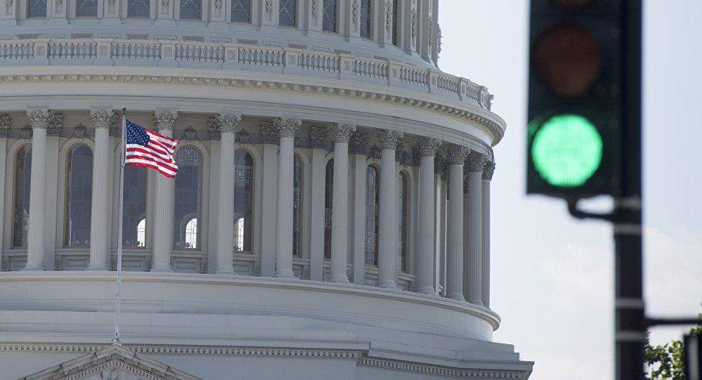 Конгрес САД би могао усвојити закон о новим санкцијама против Русије