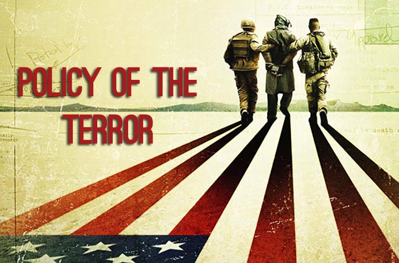SAD: Iran vodeća država na svetu koja sponzoriše terorizam