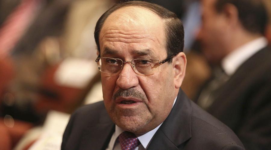 RT: SAD kradu zasluge Iraka za oslobođenje Mosula - Bagdad