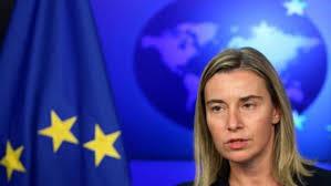 ЕУ спремна да посредује између Катара и заливских земаља
